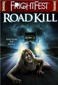 Road Train (2010) Poster