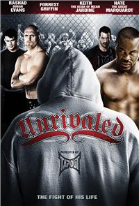 Unrivaled (2010) Poster