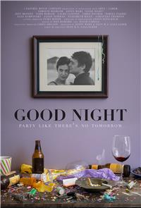 Good Night (2013) 1080p poster
