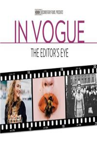 In Vogue: The Editor's Eye (2012) 1080p poster