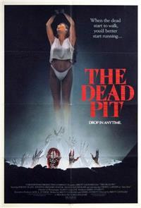 The Dead Pit (1989) 1080p Poster