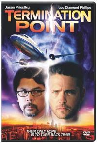 Termination Point (2007) 1080p Poster