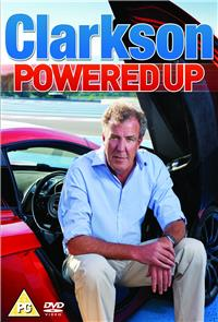 Clarkson: Powered Up (2011) Poster