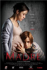 Mother (2018) Poster
