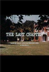 The Last Chapter (1974) 1080p Poster
