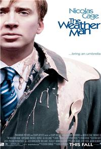The Weather Man (2005) 1080p Poster