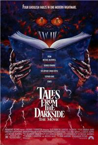 Tales from the Darkside: The Movie (1990) 1080p Poster