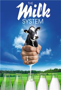 The Milk System (2018) 1080p Poster