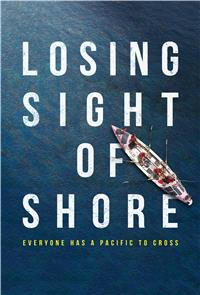 Losing Sight of Shore (2017) 1080p Poster