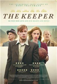 The Keeper (2019) 1080p Poster