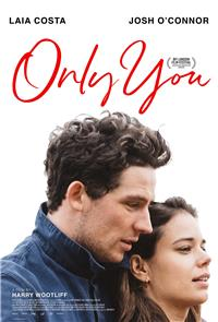 Only You (2019) Poster