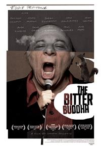The Bitter Buddha (2012) 1080p Poster