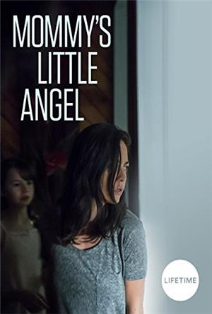 Mommy's Little Angel (2018) 1080p Poster
