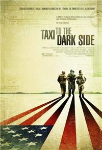Taxi to the Dark Side (2007) 1080p Poster