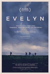 Evelyn (2018) 1080p Poster
