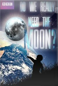 Do We Really Need the Moon? (2011) 1080p Poster