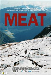 Meat (2018) 1080p Poster
