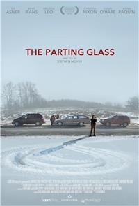 The Parting Glass (2018) Poster