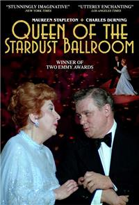 Queen of the Stardust Ballroom (1975) 1080p Poster