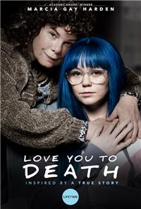 Love You To Death (2019) 1080p Poster