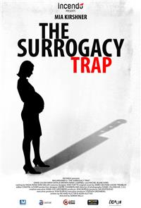 The Surrogacy Trap (2013) 1080p Poster