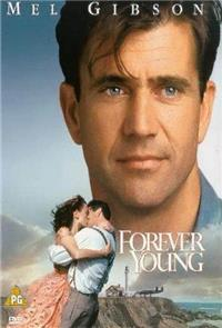 Forever Young (1992) 1080p Poster