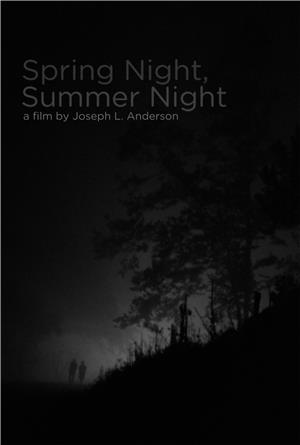Spring Night, Summer Night (1967) 1080p Poster
