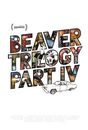 Beaver Trilogy Part IV (2015) 1080p Poster