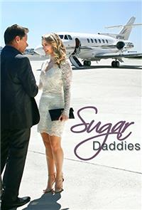 Sugar Daddies (2014) 1080p Poster