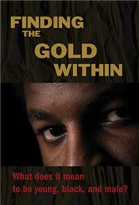 Finding the Gold Within (2014) 1080p Poster