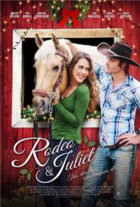 Rodeo and Juliet (2015) 1080p Poster