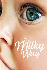 The Milky Way (2014) 1080p Poster