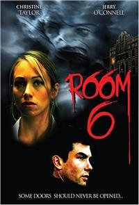 Room 6 (2006) 1080p Poster