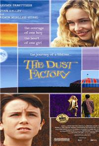 The Dust Factory (2004) 1080p Poster