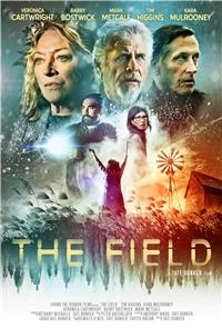 The Field (2019) 1080p Poster