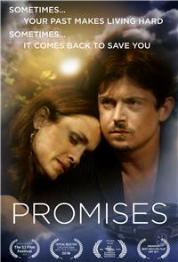 Promises (2017) 1080p Poster