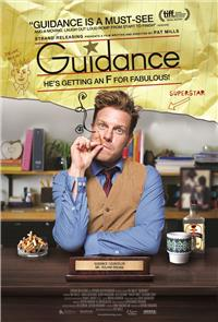 Guidance (2014) 1080p Poster