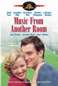 Music from Another Room (1998) 1080p Poster