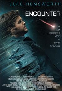 Encounter (2018) 1080p Poster