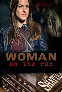 Woman on the Run (2017) 1080p Poster