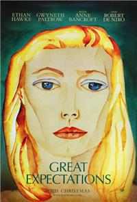 Great Expectations (1998) 1080p Poster
