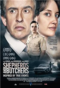 Shepherds and Butchers (2017) 1080p poster