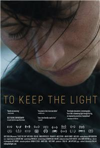 To Keep the Light (2016) poster