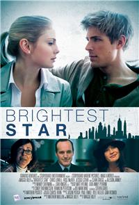 Brightest Star (2014) 1080p poster
