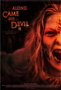 Along Came the Devil 2 (2019) poster