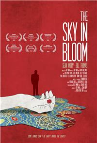The Sky in Bloom (2012) 1080p Poster