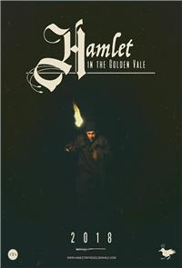 Hamlet in the Golden Vale (2018) Poster
