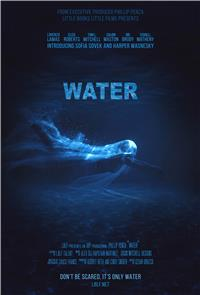 Water (2019) 1080p poster