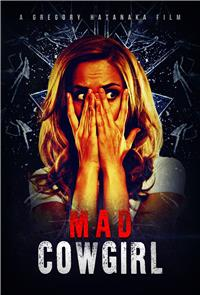 Mad Cowgirl (2006) 1080p Poster