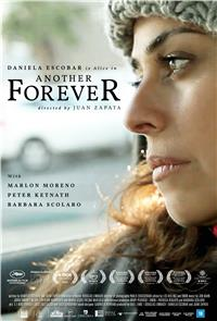 Another Forever (2016) 1080p Poster